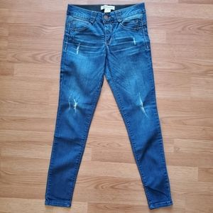 Democracy Midwash Jeans